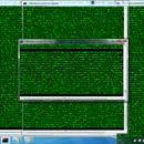 Batch File Matrix