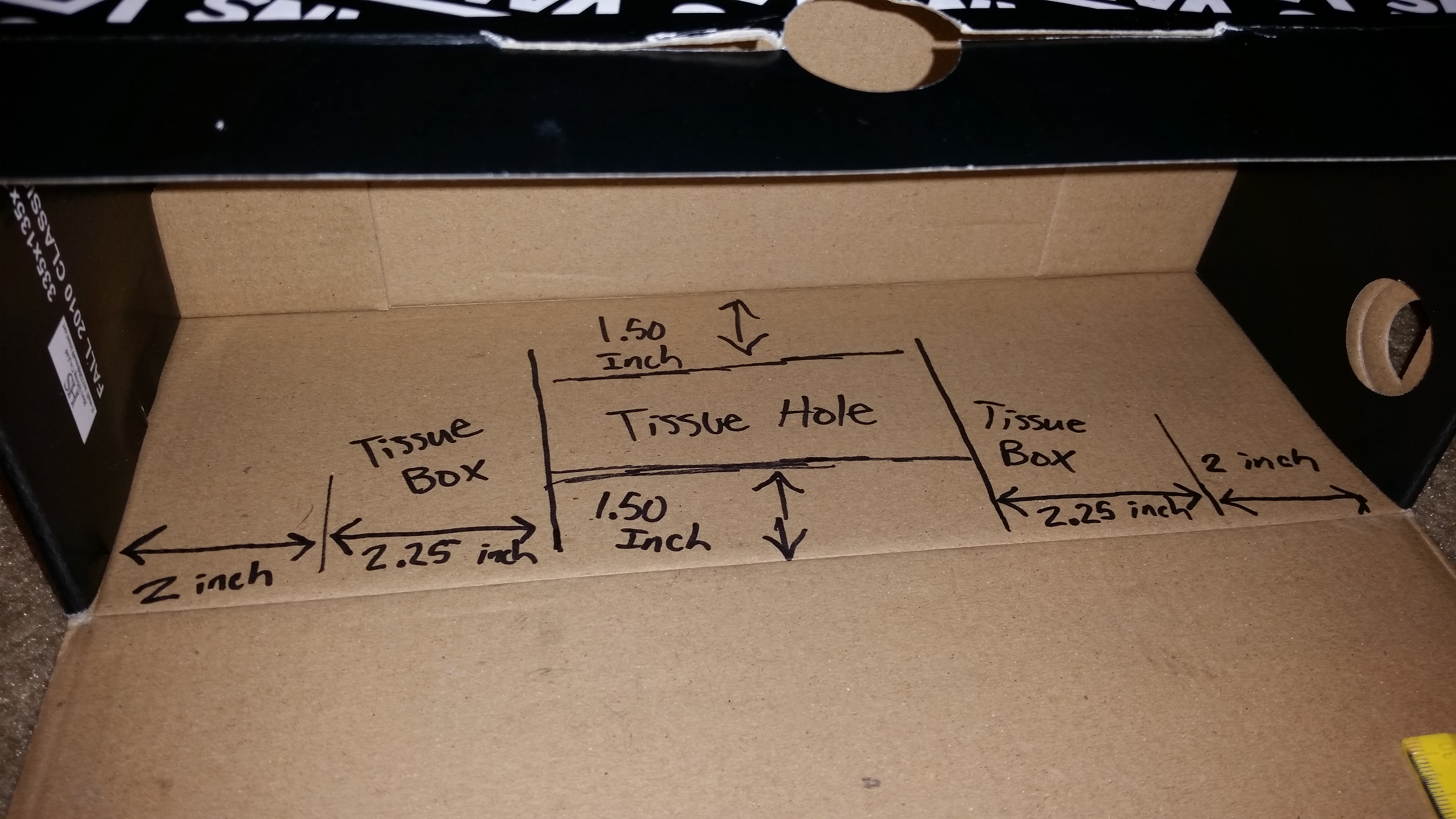 Picture of Measuring
