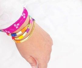 Multi Use Bracelet
