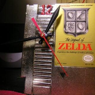 zelda clock.jpg