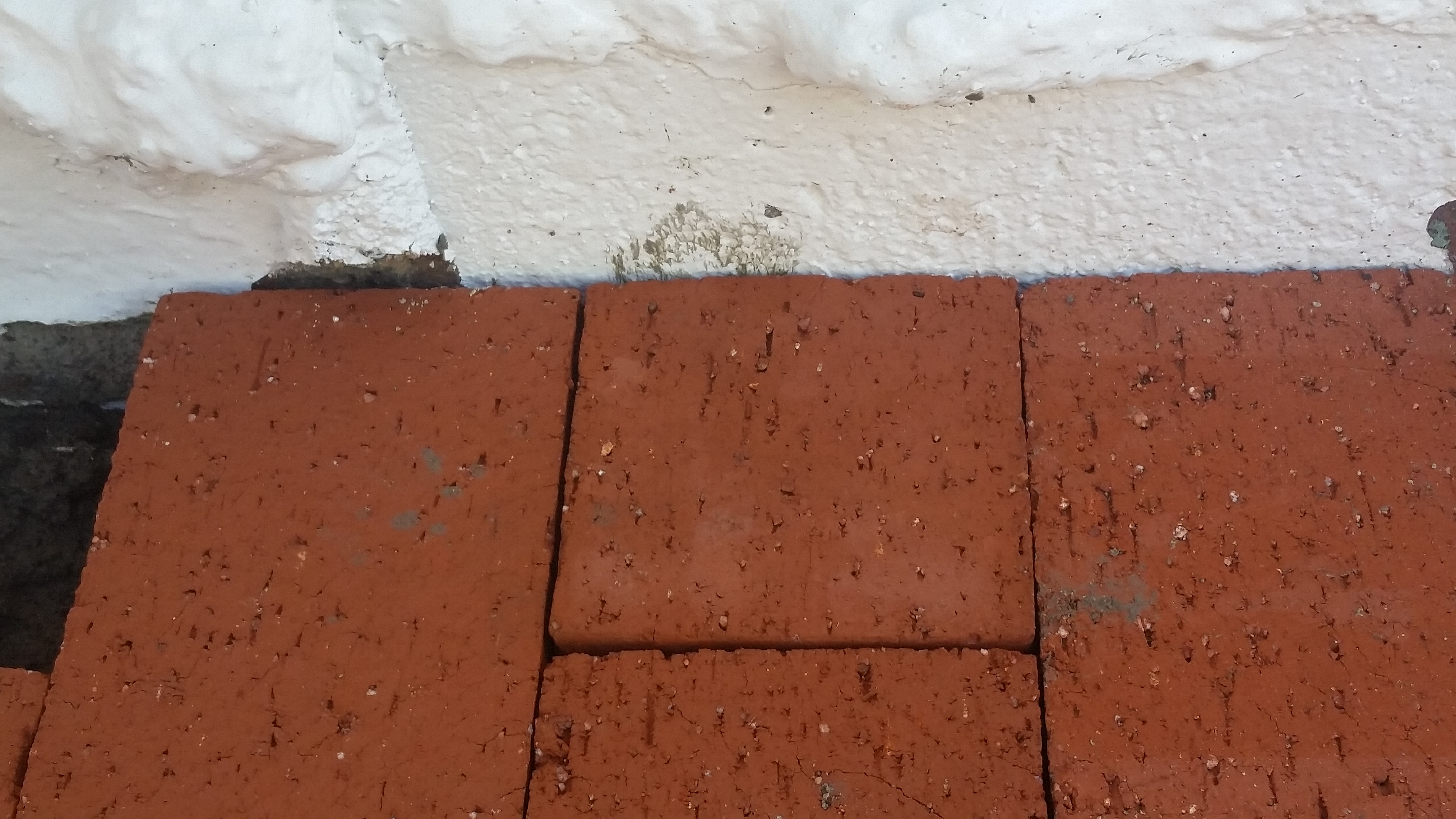 Picture of Install Brick