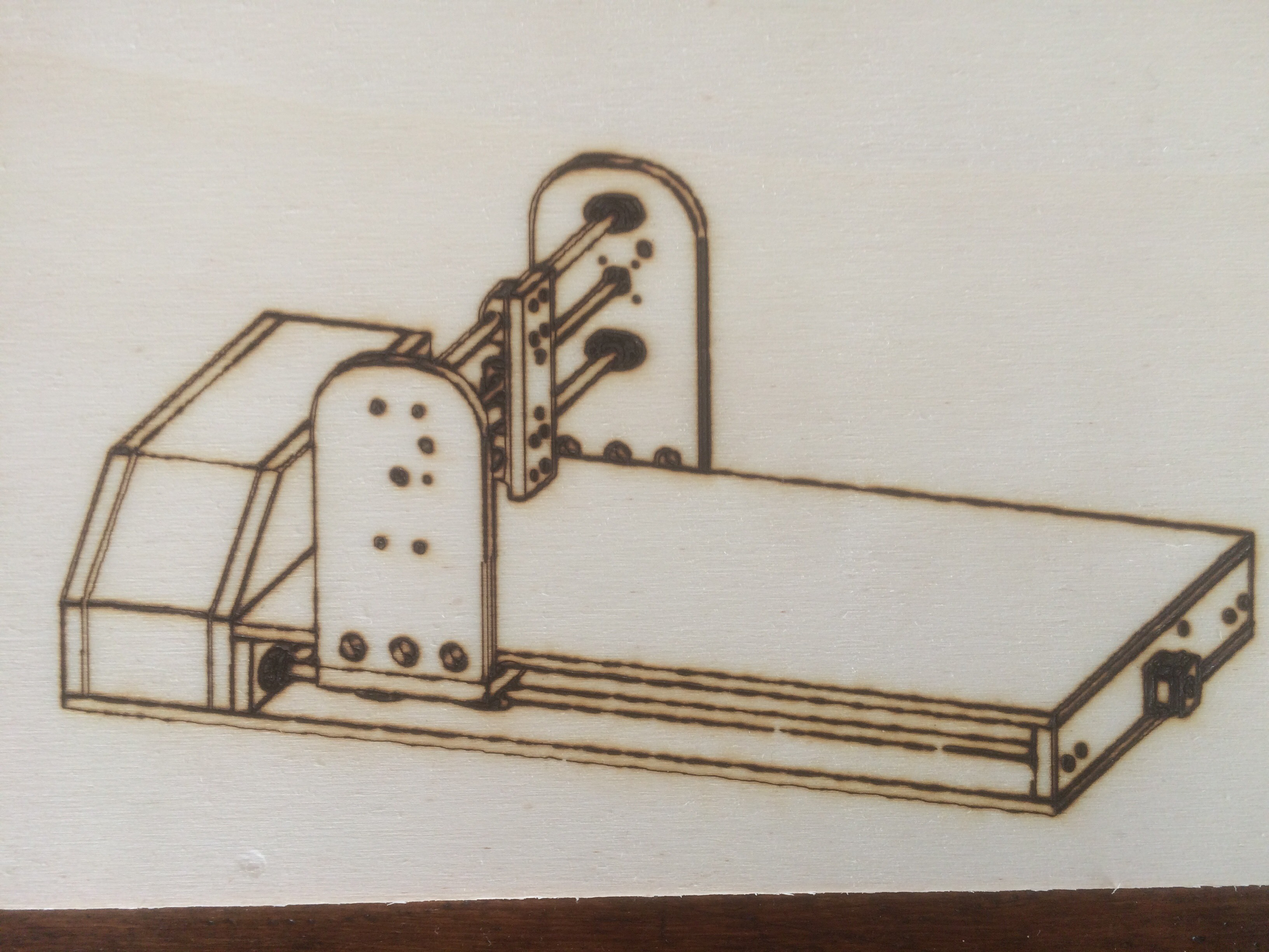 Picture of Go Print Some Things!!