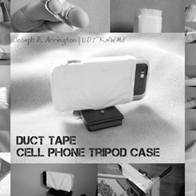 Duct-Tape-Cell-Phone-Tripod-Case.png