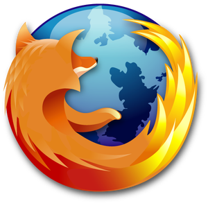 Extreme Makeover: Mozilla Firefox Edition