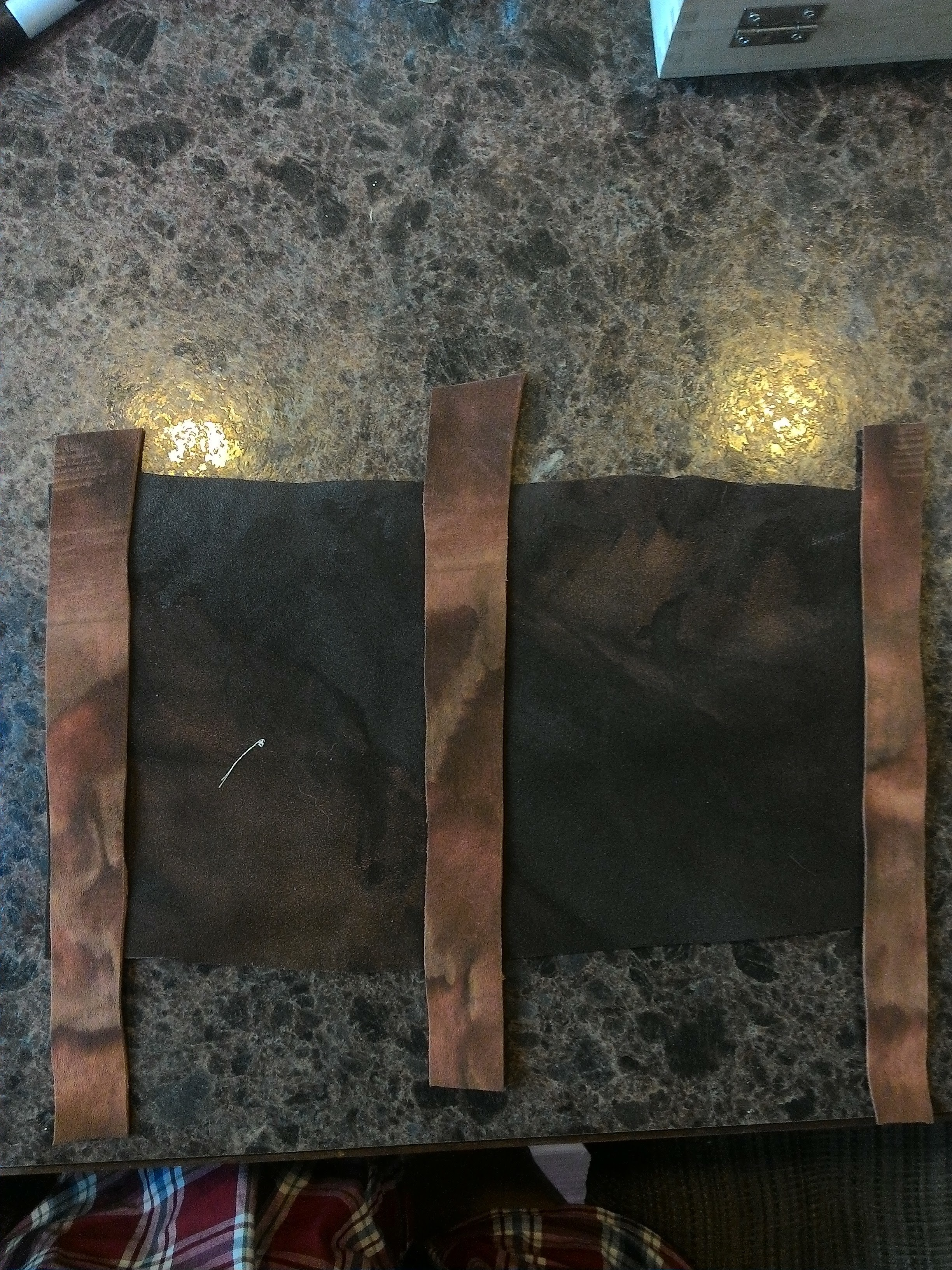 Picture of Belt Loops