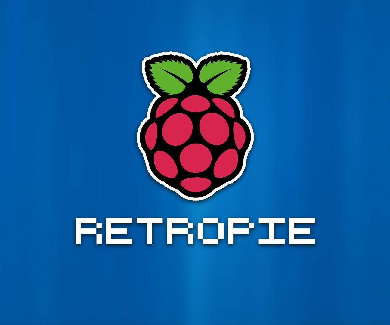 (Updated) Installing RetroPie 3.0+ on Raspberry Pi 1, 2, Zero