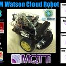 IBM Cloud Robot