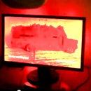 RGB Ambient Reactive LED lights V2.0