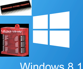 Optimizing Windows for Embedded Systems!