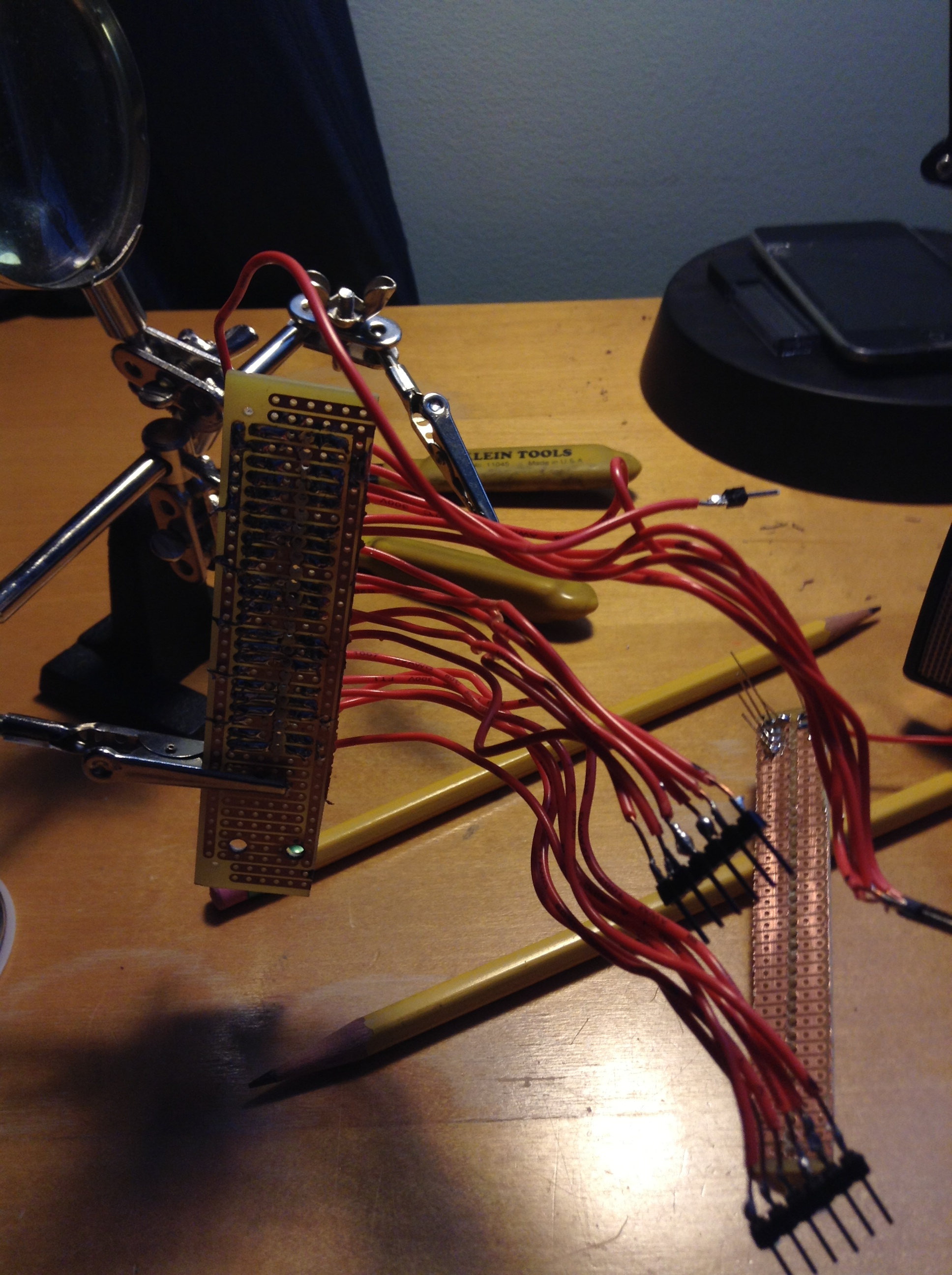 Picture of Let's Solder!!