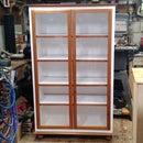 Display Cabinet (curio)