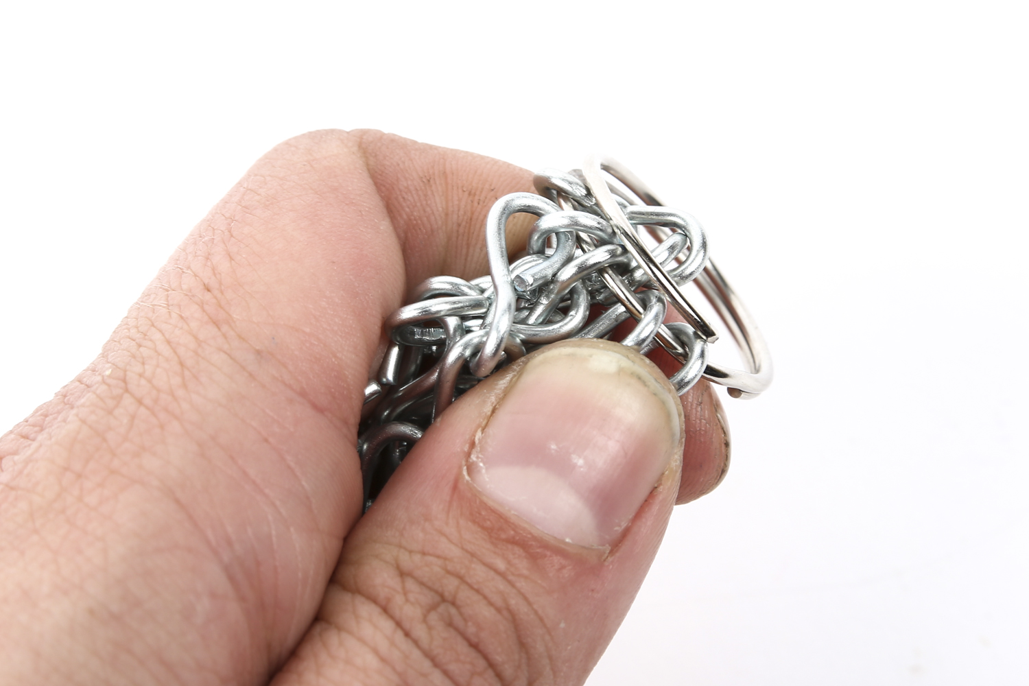 Picture of Add Chain