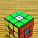 Rubik's Cube Puzzles