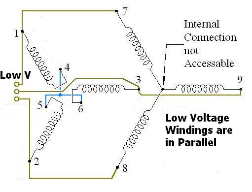 Low Voltage Motor Wiring Diagram from cdn.instructables.com
