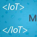 MQTT and Intel Edison - Intro