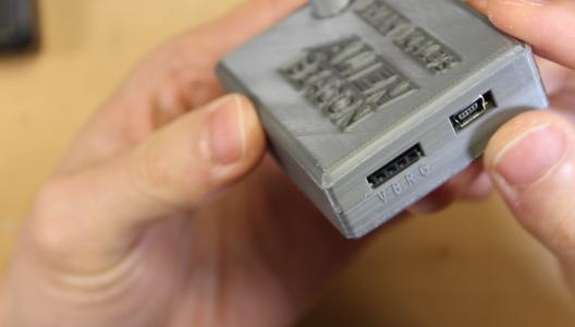 Create a Controller Case