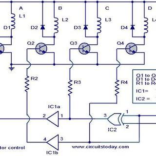 stepper-motor-control-circuit.JPG