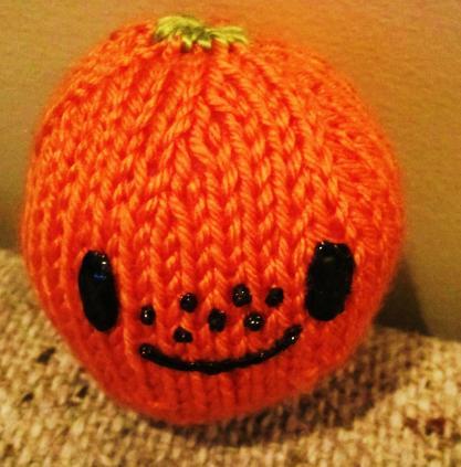 Picture of Orange