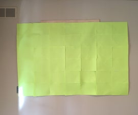 DIY Green Screen for Under $10 NEW