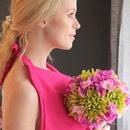Dress - fashion or bridesmaid by diyheart.com