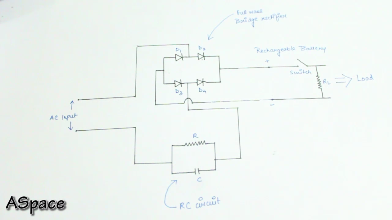 Picture of Understanding the Circuit.