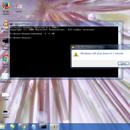 Shutdown Using Cmd