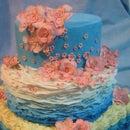 Kishayas Phat Cakes