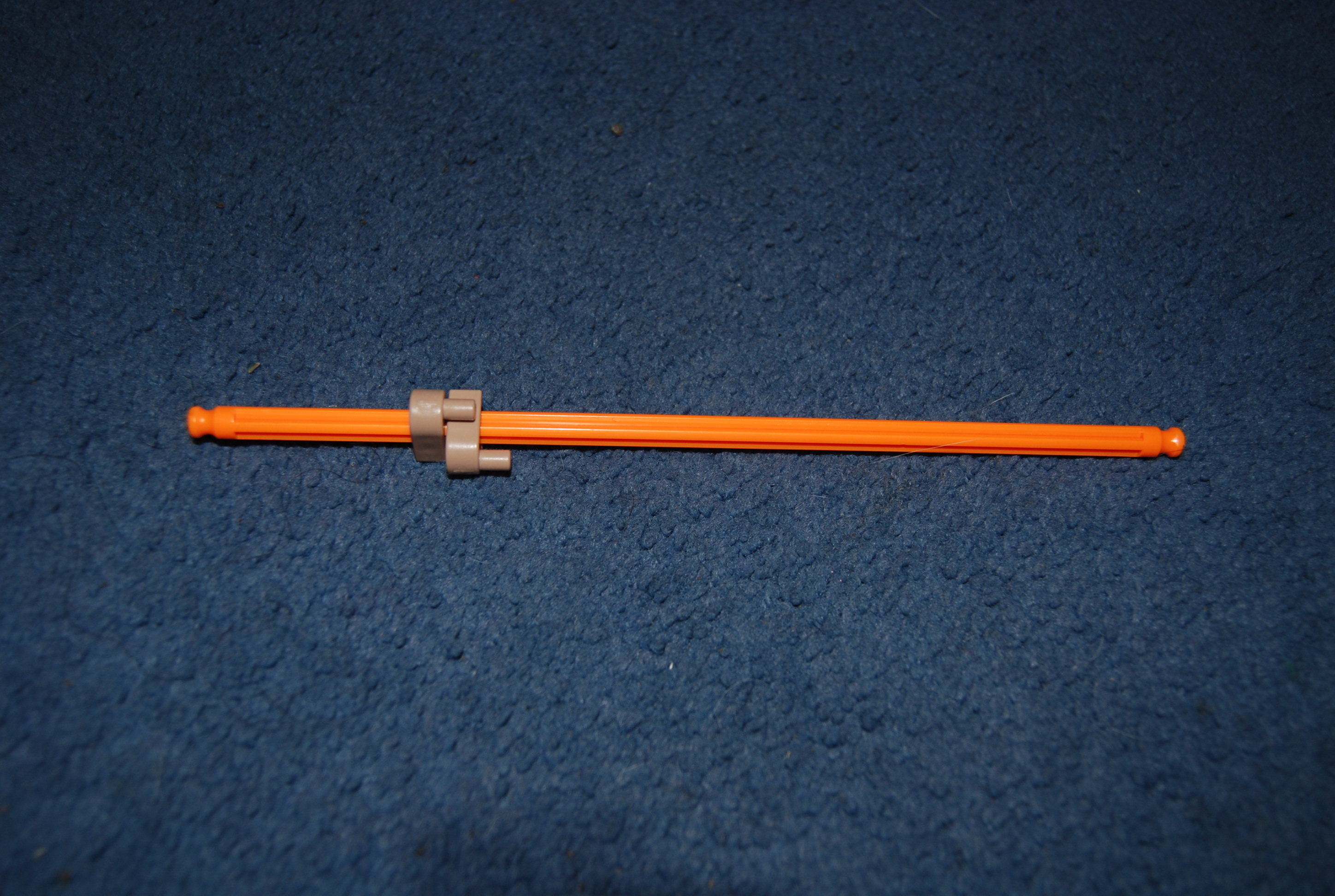 Picture of Sppinner Rod