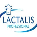 lactalis_uk
