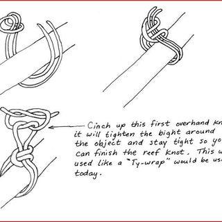old school zip tie.JPG