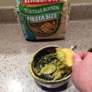 Kids Can Cook: Guacamole