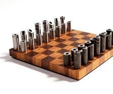 How to Win a Chess Game in 2 Moves