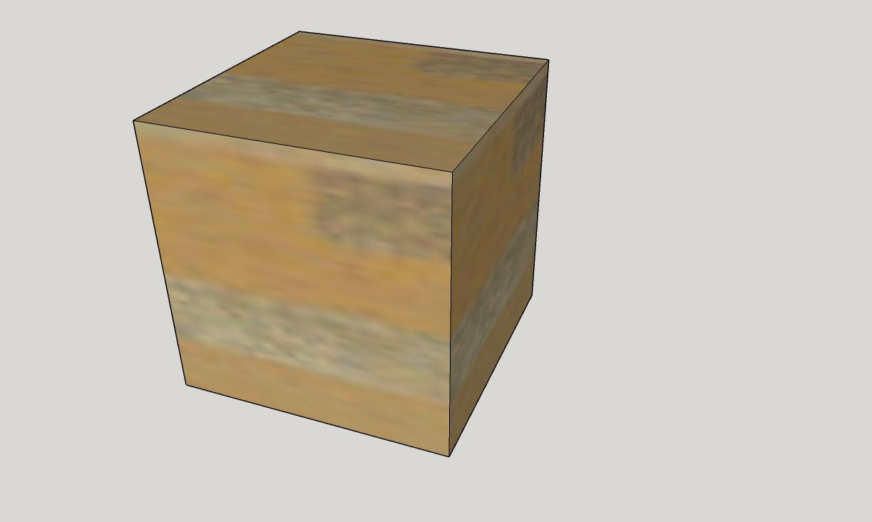Picture of Create More Blocks