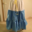 Petticoat Tutorial