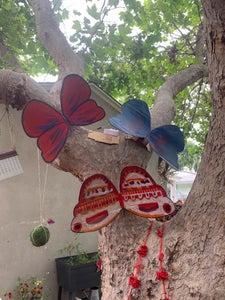 Alice in Wonderland Party