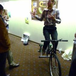 forrest on bike.jpg