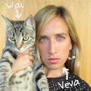 vevapf