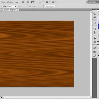 wood grain.png