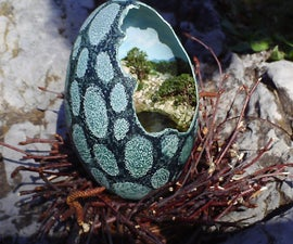 World Egg