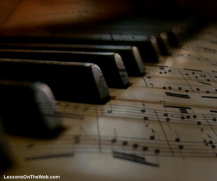 How to Read Sheet Music for Beginners