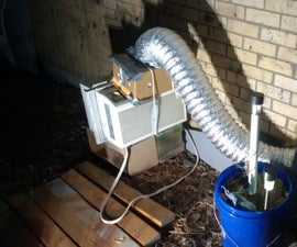 SILENT AIR CONDITIONER Exactly Where Needed