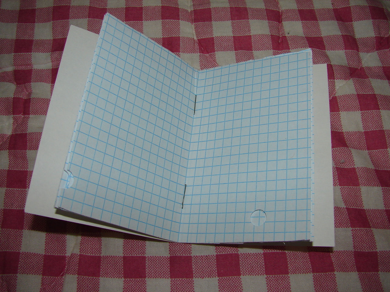 Picture of Binding