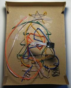 Decorating the ELF Box
