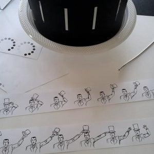 Animation Strip