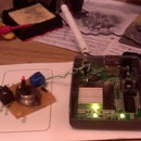 f.i.c.s. - Fonera Internet Controlled Switch (ON/OFF)