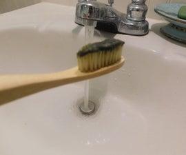 Best Toothpaste Eva