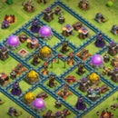 How To Get Better At Clash Of Clans