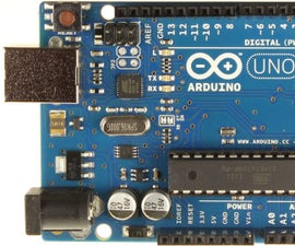 Arduino Magnetic Combination Lock