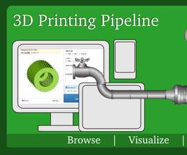How to Setup an Online 3D Printing Business