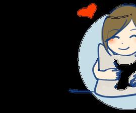 PatPet – An interactive pillow pet